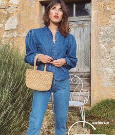 Jeanne Damas, French Girls, Boss, Closet, Inspiration, Women, Fashion, Biblical Inspiration, Moda