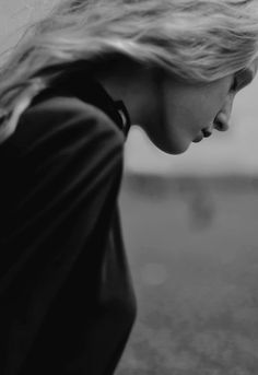 Photo by Lauren Withrow