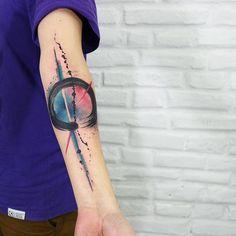 zen... #tattoo #watercolor #watercolortattoo #watercolourtattoos #electricink #Equilattera #tattrx #tattoaria #contemporaryart #tattoo2me #contemporarytattoing #abstract #abstracttattoo #skinartmag #eletricinkeurope #inkedmag #fullcolors #electricinkbrasil #everlastcolors #electricinkus #electricinkpigments #skazxim #corvostudio #recife #tattoo #tattooartist #thebesttattooartists