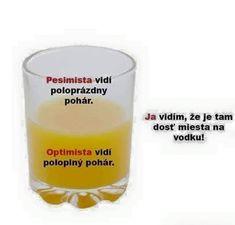Pesimista vs optimista Keep Smiling, Haha, Horror, Jokes, Random, Funny, Optimism, Husky Jokes, Ha Ha