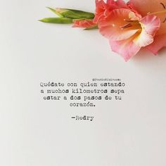 Motivational Phrases, Inspirational Quotes, Best Quotes, Love Quotes, Quotes En Espanol, Lie To Me, Deep Words, Spanish Quotes, Hopeless Romantic