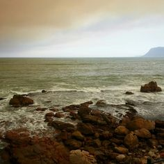 False Bay coast, outside Glencairn, Cape Peninsula, South Africa South Africa, Cape, The Outsiders, Outdoor, Mantle, Outdoors, Cabo, Outdoor Games, The Great Outdoors