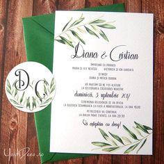 Perfect Wedding, Wedding Planning, Wedding Ideas, Diy And Crafts, Wedding Invitations, Place Card Holders, Cards, Diana, Weeding