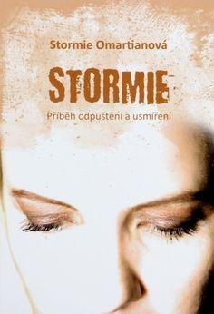 Stormie - příběh odpuštění a usmíření | Stormie Omartian | 10,86€ - obrázok