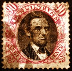 14 Best Stamp Collecting Tips images in 2014 | Stamp