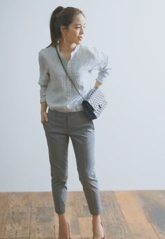 45915254c3e 19 Best uniqlo women outfit images