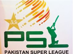 PCB introduces new category to woo expensive players for PSL