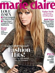 taylor-swift-marie-claire-uk-cover-435x580