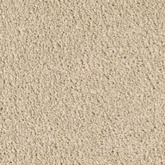 Ivy Cottage style carpet in Ivory color, available wide, constructed with Mohawk SmartStrand carpet fiber. Mohawk Flooring, Soft Flooring, Carpet Flooring, Mohawk Industries, Mohawk Carpet, Plush Carpet, Carpet Styles, Modern Carpet, Carpet Colors