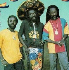Please click the LISTEN LIVE button above to hear the BEST reggae on the planet, and commercial-free! Reggae Rasta, Reggae Music, Reggae Artists, Music Artists, Rastafarian Culture, Calypso Music, Dennis Brown, Reggae Style, Spiritual Music