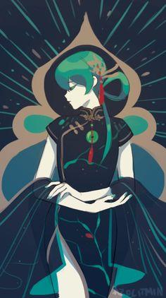 Character Concept, Character Art, Concept Art, Character Design, Manga, Miraculous Ladybug, Me Me Me Anime, Kawaii Anime, All Art