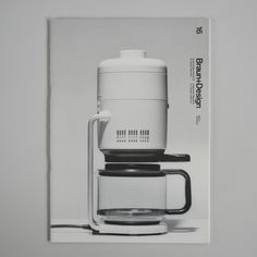 "dig-image: ""Braun+Design issue 16 (by das programm) """