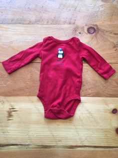 60a664e064bc 206 Best Girls  Clothing (Newborn-5T) images in 2019