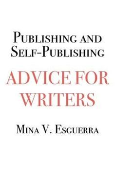 Read Professional behavior expected of an author from the story Publishing and Self-publishing: Advice for Writers by MinaVE (Mina V. Authors, Writers, Anti Plagiarism, Do Your Own Thing, Self Publishing, Filipino, Fiction, Novels, Wattpad
