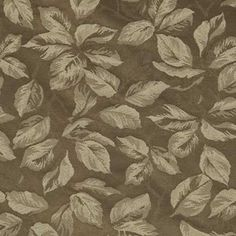 Tablecloth, Sage Damask - www.lineneffects.com - Linen Effects Party, Event, Wedding, Corporate rental décor. #green #hunter #sage #celadon #leaf #pattern #holiday #gala #rustic #traditional #classic #country