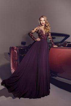 ROCHIE DE SEARA MOV FLORI 3D V18-12 SPOSA DELL AMORE Lovely Dresses, Stylish Dresses, Elegant Dresses, Fashion Dresses, Formal Dresses, Grad Dresses, Evening Dresses, Bridesmaid Dresses, Classic Wedding Gowns