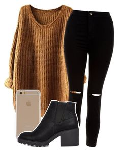 """you suck hahhhhhh"" by andyforlife26 ❤ liked on Polyvore featuring New Look, Agent 18 and River Island"
