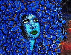 "Check out new work on my @Behance portfolio: ""Fine Arts - Mix Medium"" http://be.net/gallery/35449659/Fine-Arts-Mix-Medium"
