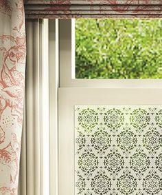 Dabd9d8c5a631879ad7fd74f147b4106  Frosted Window Window Film