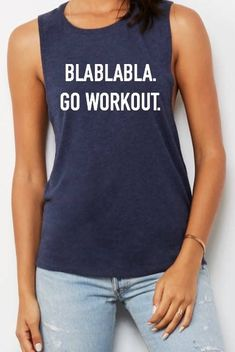 New running stairs workout tank tops Ideas Funny Workout Shirts, Workout Humor, Workout Tank Tops, Workout Fun, Stairs Workout, Funny Shirts Women, Funny Tees, Fit Women, Winter Outfits