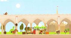 Rovio lanzará un nuevo juego de aventuras lejos de Angry Birds  http://www.europapress.es/portaltic/videojuegos/noticia-rovio-lanzara-nuevo-juego-aventuras-lejos-angry-birds-20130708110441.html