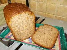Bread Machine Banana Nut Bread Yeast 1 Lb