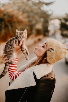 Yapımı Gülşah Yenikeçeci YouTube kanalımda Cats, Youtube, Animals, Gatos, Animales, Animaux, Kitty, Cat, Cats And Kittens