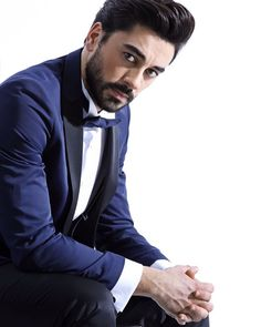57.1b Beğenme, 928 Yorum - Instagram'da Gökhan Alkan (@gokhan_alkan) Actor Studio, Turkish Beauty, Turkish Actors, My Crush, Actresses, Popular, Boys, Fictional Characters, Future