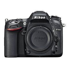 13961 photo-video Nikon D7100 24.1 MP DX-Format CMOS Digital SLR Camera Body  BUY IT NOW ONLY  $619.95 Nikon D7100 24.1 MP DX-Format CMOS Digital SLR Camera Body...