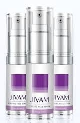 I saw no real outcome. someday considering my tension and worry one amongst my previous friends told Maine regarding Jivam Skin Care skin care opposed aging ointment. She told Maine regarding her apply with this pleasant cream and its huge consequences. Jivam Skin Care site click ====>>>>>....... http://revitolphytoceramidesfact.com/jivam-skin-care/