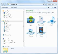 ThuthuatICT.com: Những thủ thuật hữu ích cho người dùng Windows (Ph...