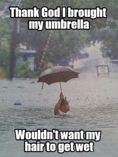 10 Best Rain Meme Images Rain Meme Funny Funny Memes