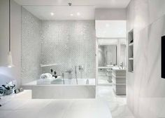 Link Casamood Bathroom Tiles Pinterest