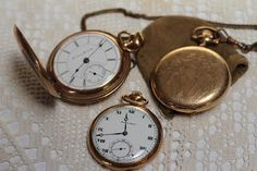 living from glory to glory: Balancing Our Time