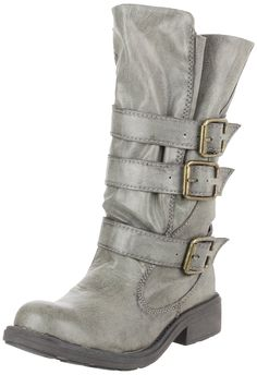 big buddha women's casi boot. alright, i WANT these.