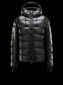 83fec8ff2 44 best winter clothing images on Pinterest