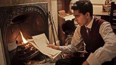 ™ The Man Who Knew Infinity film streaming {HD} Jeremy Northam, Streaming Hd, Streaming Movies, Movie List, Movie Tv, Sinclair, Sound Film, Film World, Historia