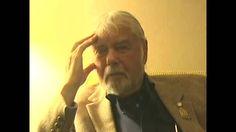 Robert Dean - La llegada de Nibiru . PLANETA X , (DOBLADO ESPAÑOL)