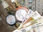 одн — Яндекс: нашлось 2млнответов
