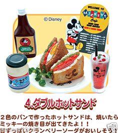 Starbucks Specials, Barbie Food, Disney Food, Disney Recipes, Mini Craft, Rement, Mini Things, Play Food, Miniature Food