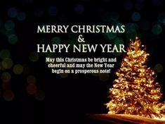 Merry Christmas And Happy New Year Wishes Images Christmas Quotes Images, Merry Christmas Wishes Images, Merry Christmas Message, Merry Christmas Wallpaper, Christmas Card Sayings, Christmas Messages, Merry Christmas And Happy New Year, Christmas Greetings, Christmas Fun