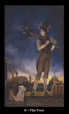 Google Image Result for http://steampunkchronicle.com/Portals/4/SPCArticles/2012/steampunk-tarot-fool.jpg