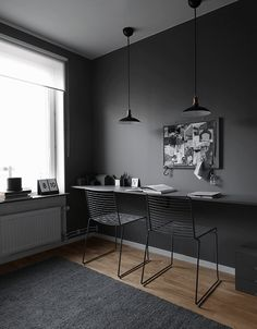 Minimal Interior Design Inspiration #79 - UltraLinx