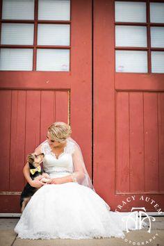 Senior Pics Bridal Portraits And The O Jays On Pinterest