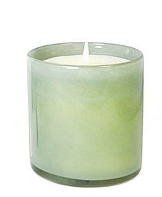 Living Room - Fresh Cut Gardenia    by Lafco House and Home Candles