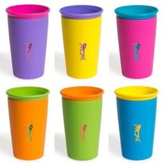 Wow Cup Kids No Spill Drinking Cup, Toddler Spill Free 360 Sippy Cup, 7 Colours Baby Shop Online, Kids Boutique, Kids Branding, Child Safety, Wow Products, Baby Accessories, Kids Christmas, Drinking, Colours