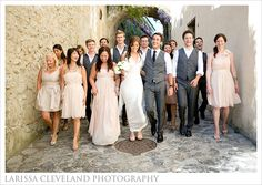 larissa cleveland, photography, wedding, destination, ravello, amalfi, coast, ocean, beach, italy, rome, positano, travel, ceremony, hotel, caruso, creative, san francisco
