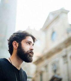 "l-u-m-b-e-r-s-e-x-u-a-l:  "" - @giulioaprin -  #lumbersexual#lambersexual#beards #beard#instaboy#instalumbersexual #instabeard#instacool#igers#beardsofinstagram#cool#instaman#manbun#style#aztagram#beardlover#model#man #saqqal#tattoo#vscocam..."
