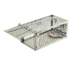 free shipping, $17.81/piece:buy wholesale  mice mousetrap hunt rat cage nab metal basket traps,mice,eco friendly on oncebright's Store from DHgate.com, get worldwide delivery and buyer protection service.