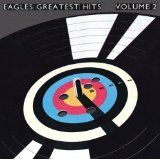 Greatest Hits 2 (Audio CD)By Eagles